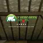 Evergreen Power UK profile image.