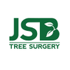 JSB Tree Surgery profile image
