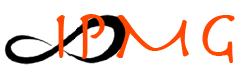Infinite Possibilities Motion Graphics & VFX profile image.