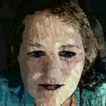 Nikki's Accounting and Tax Services profile image.