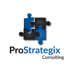 ProStrategix profile image.