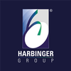 Harbinger Systems - HRTech Builder of Choice profile image