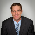 Justin Stum, LMFT - Licensed Counselor and Therapist profile image.