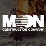 Moon Construction profile image.