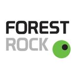 Forest Rock Digital profile image.