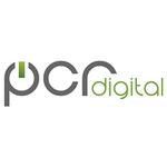 PCR Digital profile image.