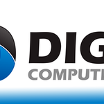Digit Computers profile image.