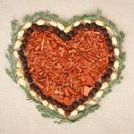 Wild Hearts Wellness profile image.