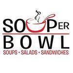 SOUPer Bowl profile image.