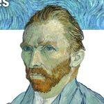 Art Teacher profile image.