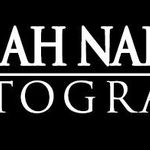 Sarah Nader Photography profile image.