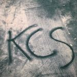 KCS Cleaning  profile image.