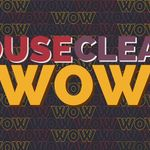 HouseCleanWow profile image.
