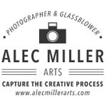 Alec Miller Arts profile image.