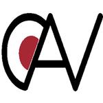 La Revues - Business Listings & Reviews   Lead Generation   SEO & Marketing   Web Design & Development profile image.