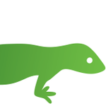 Green Gecko Digital profile image.