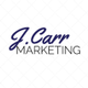 J. Carr Marketing logo