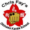 Okinawa Karate School profile image