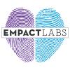 Empact Labs profile image