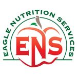 EMU Eagle Nutrition Services- ENS profile image.