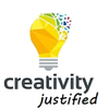 Creativity Justified profile image