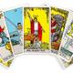 Psychic Center palm & Tarot Card Readings logo