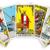 Psychic Center palm & Tarot Card Readings profile image