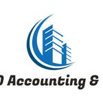 Palco Accounting & Taxes LLC profile image.