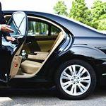 Hilltop Limousine Service profile image.
