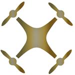 Aerial Adantage profile image.