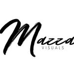 Mazza Visuals profile image.