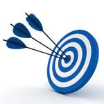 Arrow Bookkeeping Solutions, LLC profile image.