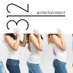 312 Entertainment  profile image.
