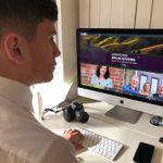 Derbyshire Relocations Online profile image.