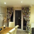 Devine Curtains & Blinds