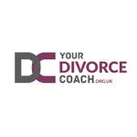 Your Divorce Coach profile image.