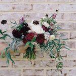 A Garden Bouquet profile image.