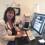 Karen Ancas Design profile image.