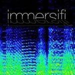 Immersifi Recording Services LLC profile image.