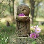 Bonsai Chic/Wonderland Flowers profile image.