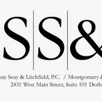 Seay Seay & Litchfield Architects profile image.