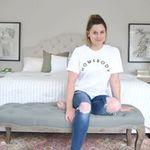 Harper Rae Design Co profile image.