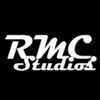 RMC Studios profile image
