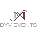DYV Events profile image.