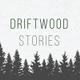 Driftwood Stories logo