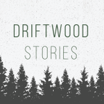 Driftwood Stories profile image.