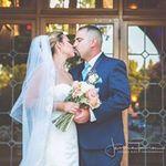 Jessica Rios Photography profile image.