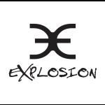 Explosion London, Vercia Group profile image.