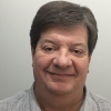 Michael Connors at SMILE Psychology profile image