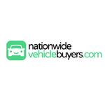 Nationwide Vehicle Buyers.Com profile image.